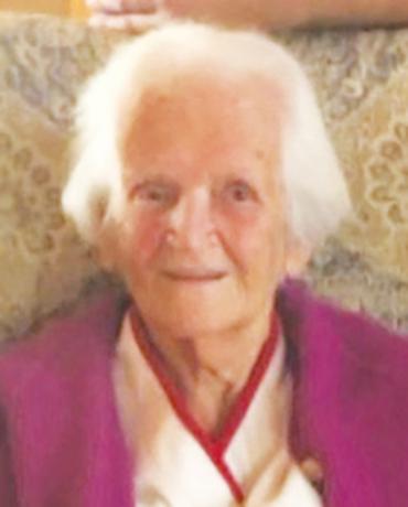 99세 할머니 성경 60번 읽고 61번째 도전