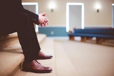 심각한 재정타격 입은 한인교회들이 나아갈 방향성은?