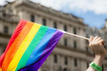 매사추세츠 서머빌, 3명 이상 성인 다자간 부부 허용 충격!
