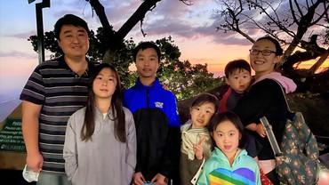 선교현장의 목소리 ㊴ 말라위 최우영 선교사