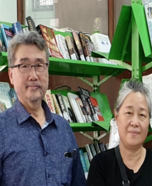 선교현장의 목소리 ㊶ 미얀마 김균배 선교사