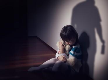한인가정상담소, 제2의 정인이 막기 위한 한국어 신고 핫라인 설치